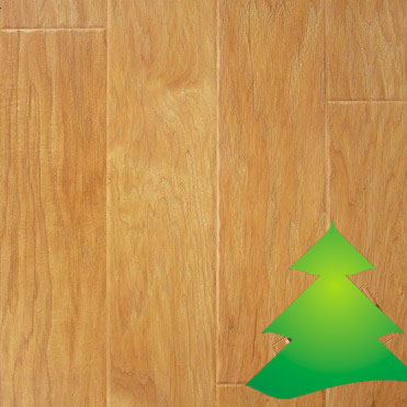 U 1014 Ламинированный паркет QS Country - Wild maple natural varnished planks (Клен дикий натур)